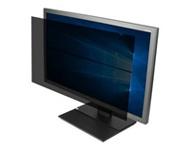 Monitorių aksesuarai (ekrano apsauga, privatumo filtrai)