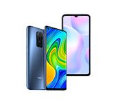 Mobiliųjų telefonų gamintojai