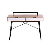 Kompiuteriniai, rašomieji stalai