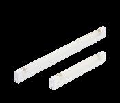 Baldiniai LED šviestuvai