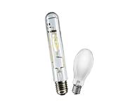 Dujinės lemputės