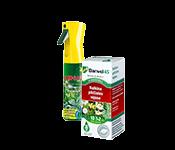 Agrocheminės medžiagos ir kitos prekės
