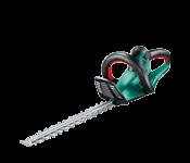 Gyvatvorių žirklės ir jų priedai