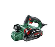 Elektriniai obliavimo įrankiai ir priedai