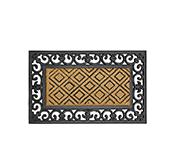 Durų kilimėliai