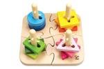 Lavinamieji žaislai